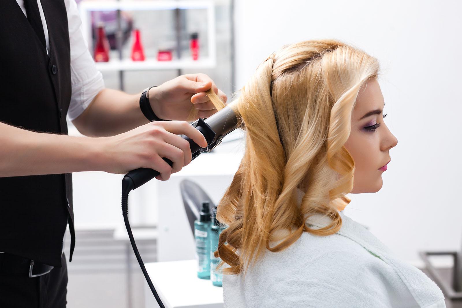 Мужская покраска волос фото для постановки